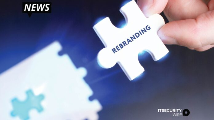 Obsidian Solutions Group Announces Rebrand