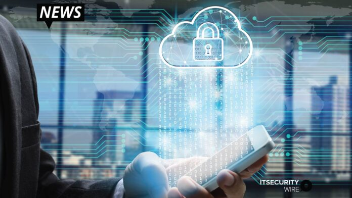Otava Delivers Fully Managed Secure Cloud Hosting Solution for Evans Distribution Systems