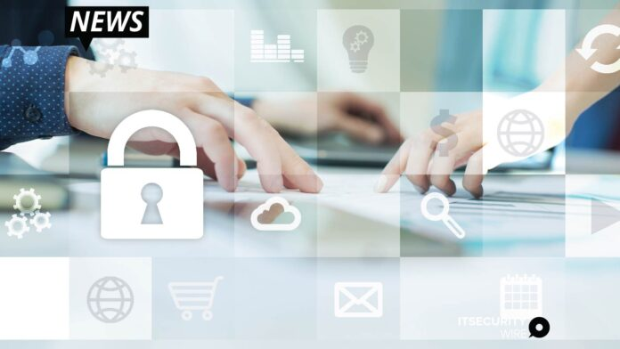 PAS Releases Sensor Data Integrity