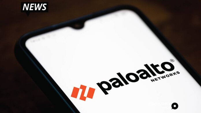 Palo Alto Networks Introduces Prisma Access 2.0_ the most complete cloud-delivered platform for securely enabling today's remote workforces