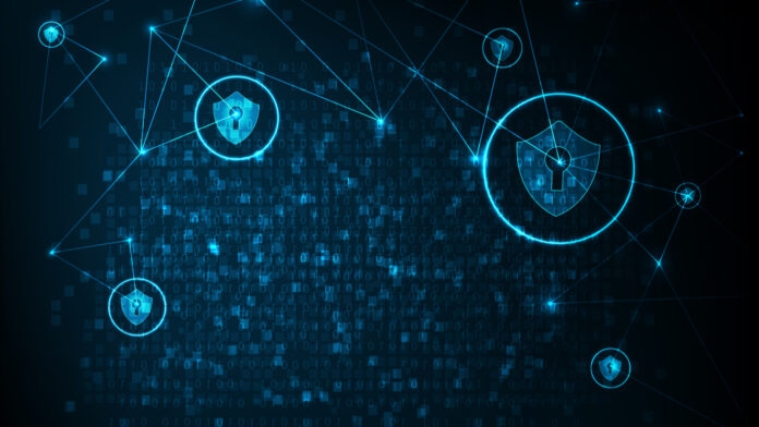 Performive Selects GTT DDoS Mitigation Service to Enhance Network Security