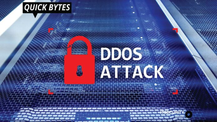 Previously Forgotten TDoS Attack Method Emerges From the Shadows
