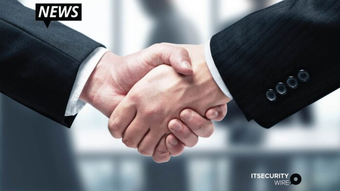 QuantiTech LLC Announces Merger with Millennium Engineering and Integration Company