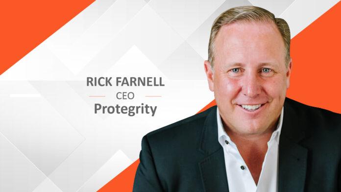 RICK FARNELL