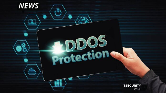 Radware Chosen by Atman for DDoS Protection