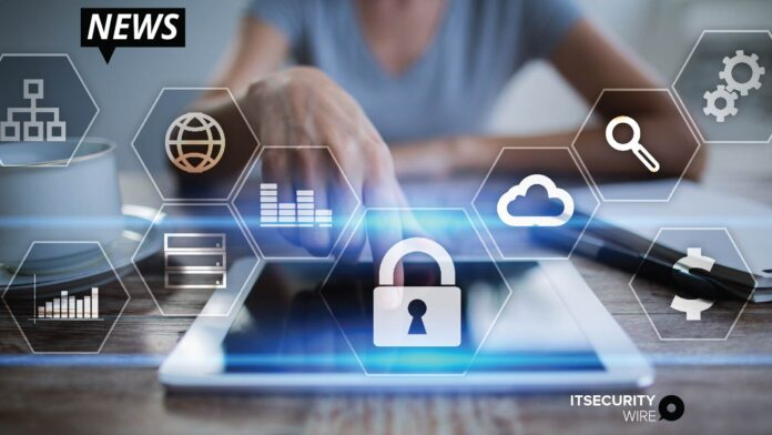 Securden Launches First-in-class Fully Integrated Privileged Access Management (PAM) Platform