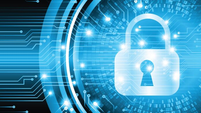 Securing the _ New Reality through Pragmatic Cyber Security (1)