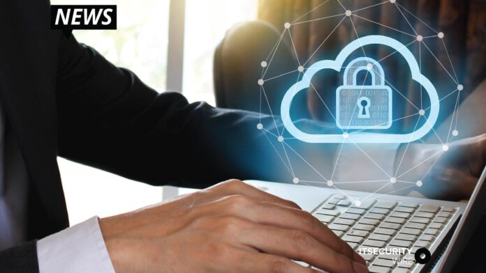 Security Operations Teams Get Relief From Alert Overload with the Trend Micro Vision One Platform