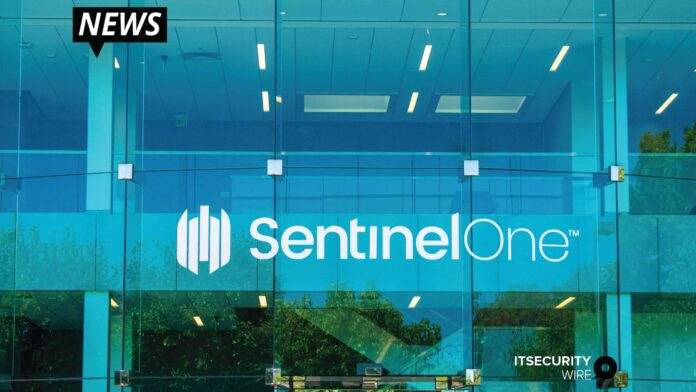 SentinelOne Acquires Scalyr to Revolutionize XDR and Security Analytics