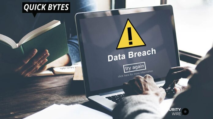 Stormshield acknowledges data breach and source code theft