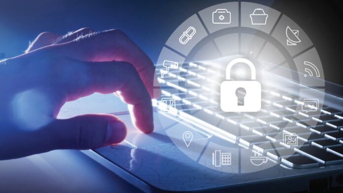 Strategies to Overcome Barriers and Gain Executive Buy-in for Cybersecurity