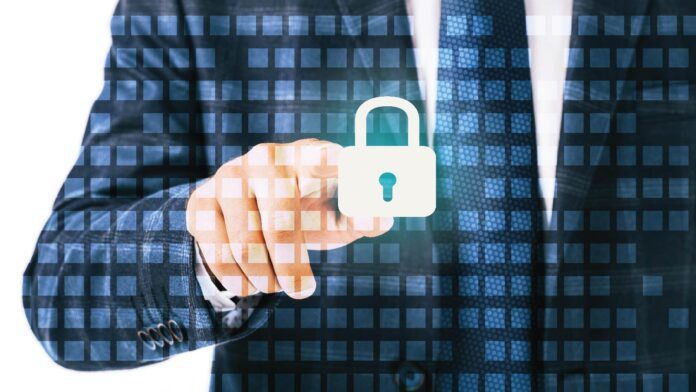 Strengthening security profiles by improving zero-trust architecture