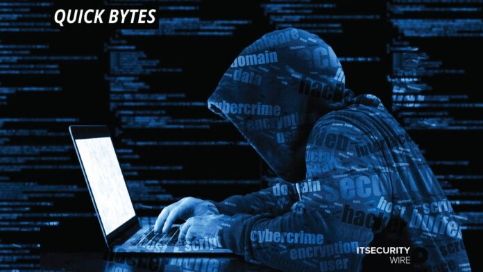 Suspected Russian Hack Fuels New US Action against Cybersecurity
