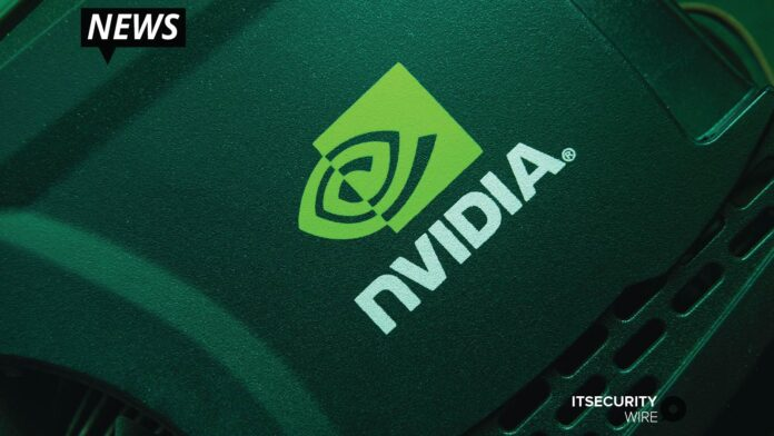 Systel Joins NVIDIA Partner Network As Preferred Solutions Integrator
