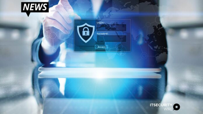 TraitWare and R_B Communications Team Up to Bring Modern_ Simple_ Secure Login to Today's Enterprises