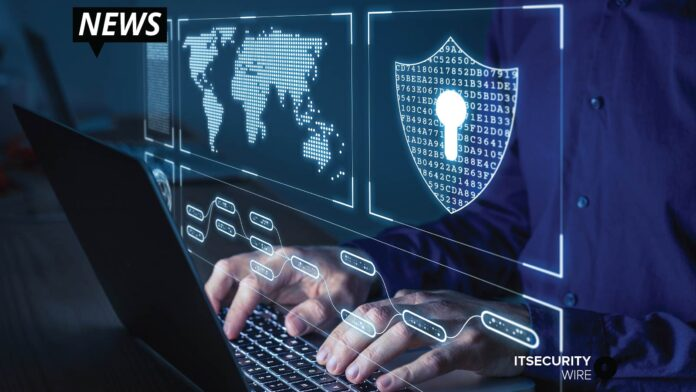 Trusted Objects to-security brings cutting edge services to protect IP in embedded software