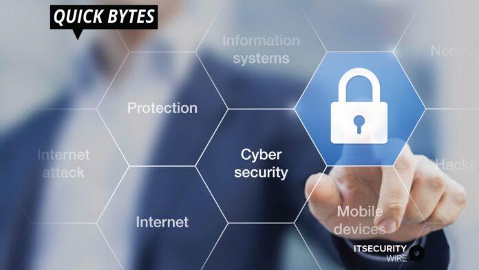 Trustwave Uncovered SAP Adaptive Server Enterprise Vulnerabilities