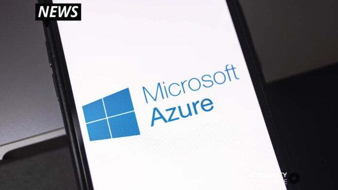 Vectra extends cloud identity detection capabilities with Microsoft Azure AD