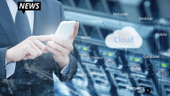 ViON® and Cyemptive Technologies Partner in North America for a Truly Secure High Performance Enterprise Cloud Solution
