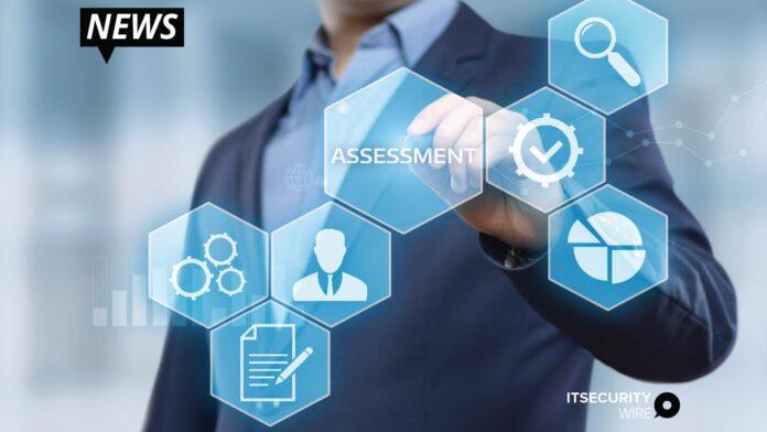 VigiTrust Launches Foundational Risk Assessment on VigiOne Platform