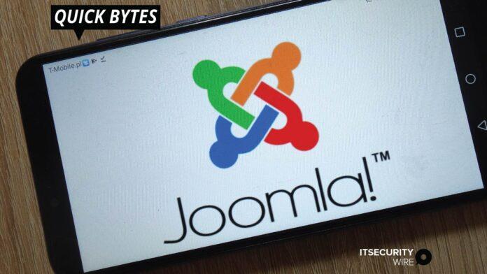Vulnerable AWS Bucket Reveals Joomla Resources Directory