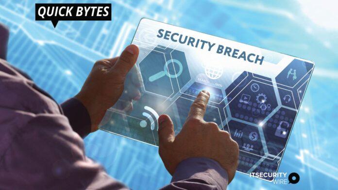 Webdev Tutorials Site_ SitePoint Unveils Security Breach