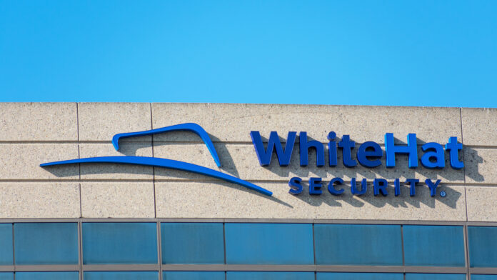 WhiteHat Security Releases AppSec Stats Flash Volume 2