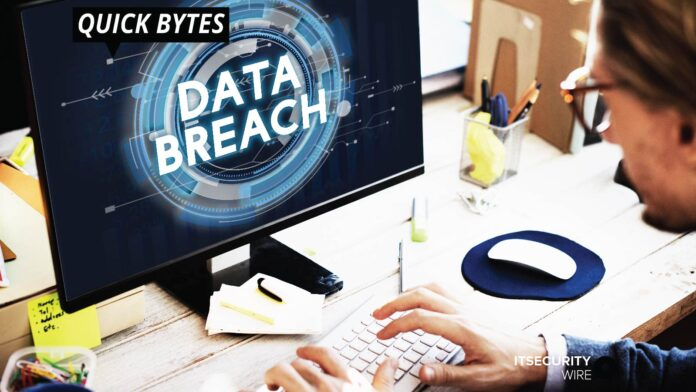 Wind River Systems Discloses Its Data Breach