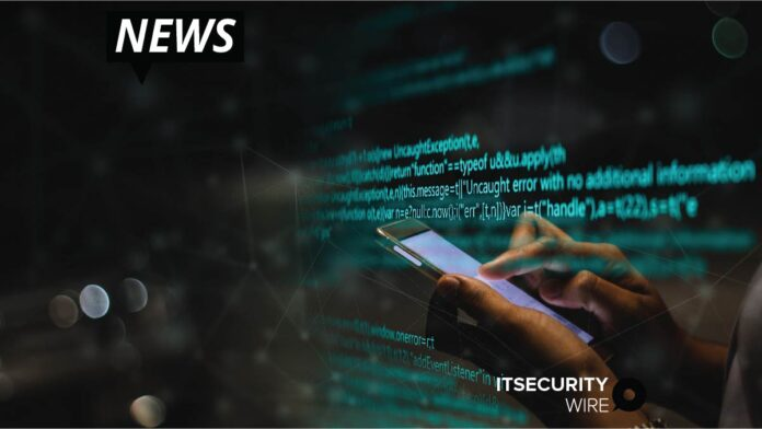 Accedian Launches TLS 1.3 Decryption Capabilities for Skylight Performance Monitoring and Analytics Platform