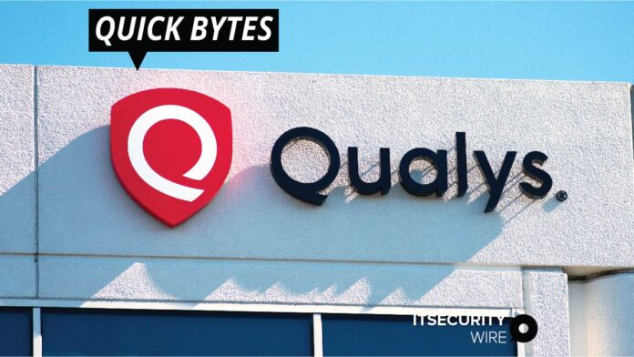 Accellion Zero-day Declares a New Victim in Qualys