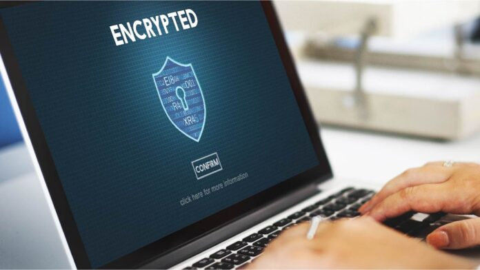 Achieving Real Security with Encryption and Key Management-01