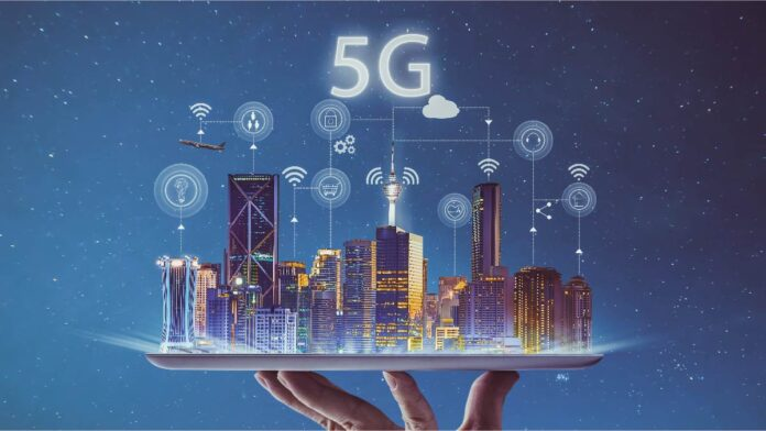 Addressing the Red Flags Associated with 5G Network