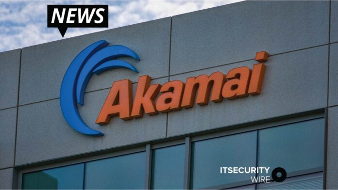 Akamai Tackles Multi-Factor Authentication Security Flaws