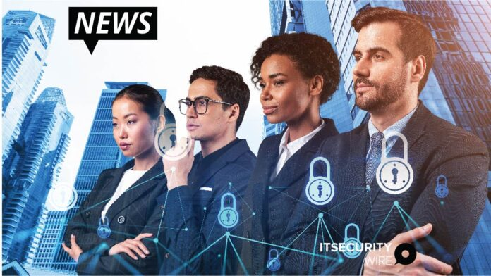 Athreon Launches New Cybersecurity Division