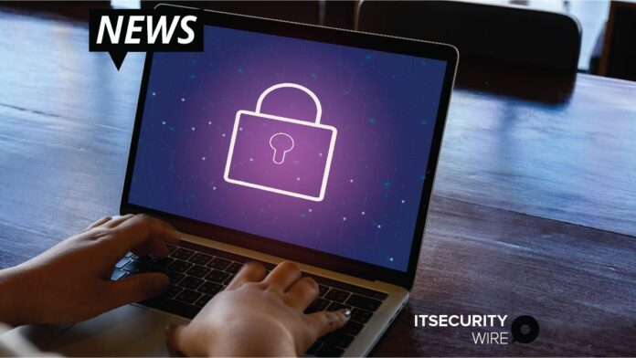 Atomicorp Offers Free ModSecurity Rules to Help Organizations Combat Web Attacks