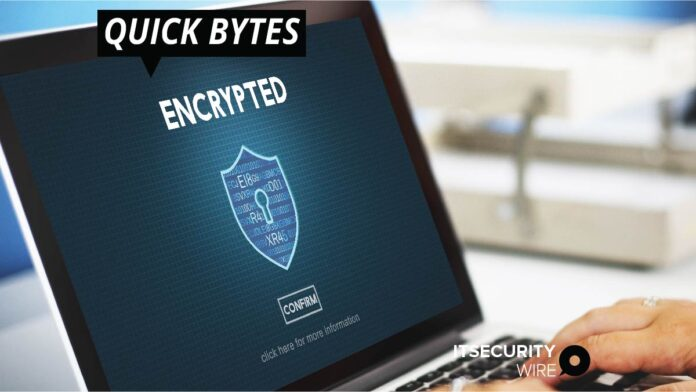 Australian Contentious Encryption Laws were Utilized Eleven Times in One Year