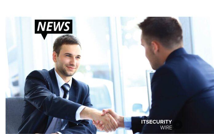 Azkar Choudhry Joins Cyber Group
