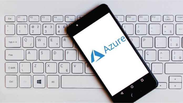 Azure Active Directory causes Global Outage for Microsoft Cloud Customers-01