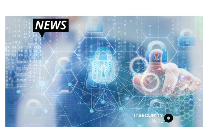 Blue Ridge Networks and GlobalSeis Inc. Partner to Bring Zero-Trust Cybersecurity Solutions to Customers in Latin America