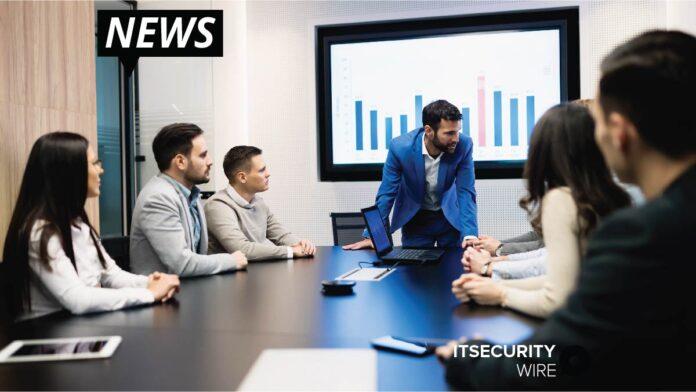 Christiaan Beek Joins Intezer's Board of Advisors-01