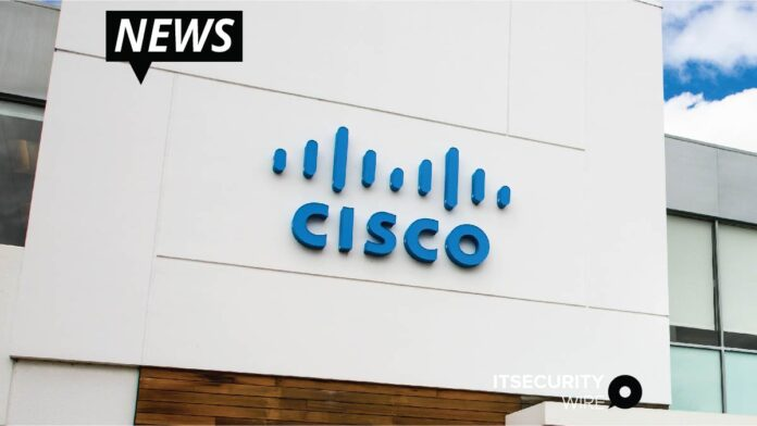 Cisco Unveils New_ Expanded SASE Architecture_ Delivering Complete Protection from Endpoint to the Cloud