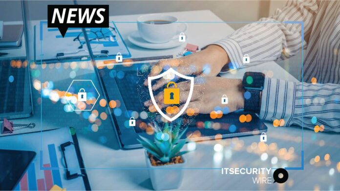 Claroty Launches its FOCUS Partner Program