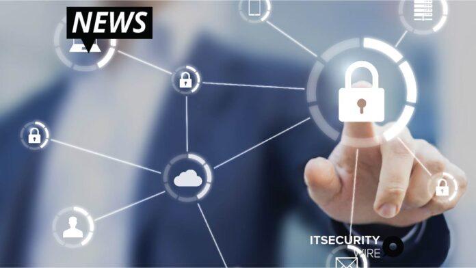 Corero Network Security Enhances SmartProtect - DDoS Protection as-a-Service-01