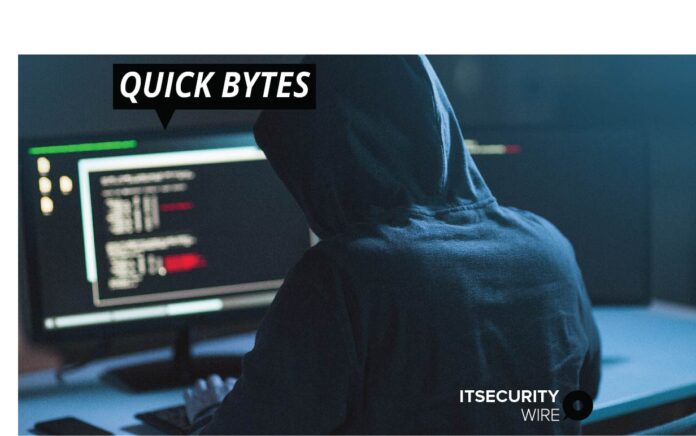 Cyberattackers Target QuickBooks to get Access to Databases