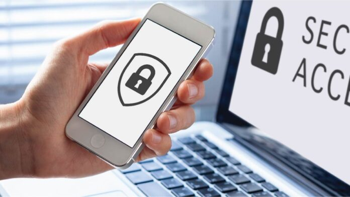 Cybersecurity Is the Topmost Priority for IT Leaders Amid Digital Transformation-01