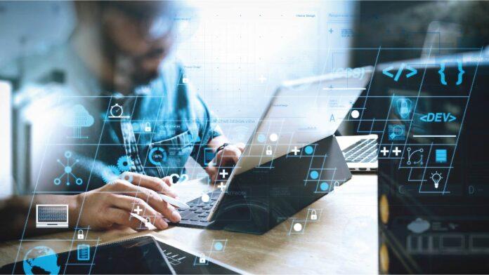 Cybersecurity in the Era of Quantum Advances-01