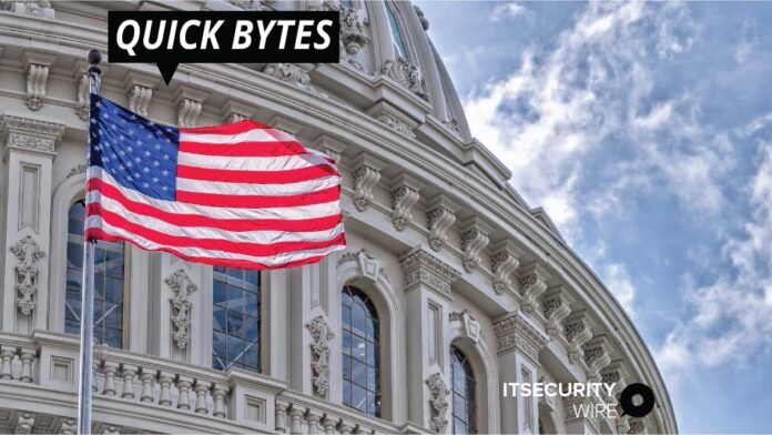 Cybersecurity to be a Top Priority for the Biden Administration