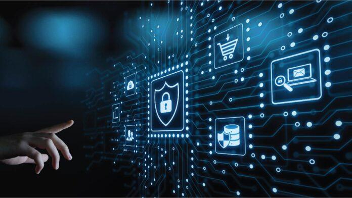 Digital Security by Design Business-led Demonstrators