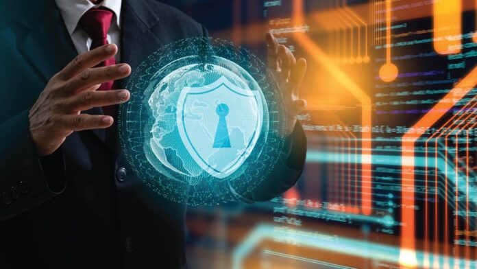 Effective BEC Cyber-attacks Become 56% Costlier in This Digital Era