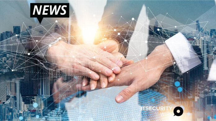 Expeto to Collaborate with Rogers for Business on Enterprise First™ Wireless Private Network Managed Solution